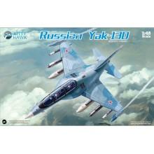 1:48 Yak-130