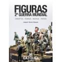 FIGURAS 2ª GUERRA MUNDIAL
