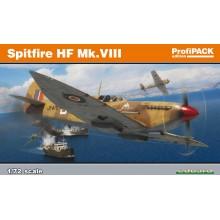 Spitfire HF Mk. VIII 1/72