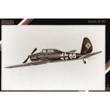 1:48 Arado Ar 96