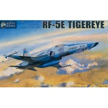 1:32 RF-5E 'Tiger Eye'