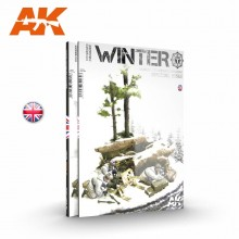 TANKER TECHNIQUES MAGAZINE -SPECIAL WINTER
