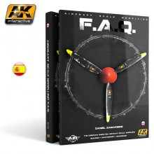 F.A.Q. LIMITED (SPANISH ED.)
