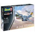 A-26B Invader 1:48