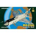 1/48 MIG-21BIS