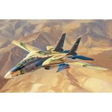 1:48 F-14A TomCat - IRIAF