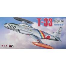 Morane Saulnier M.S.406 & Dewoitine D.520