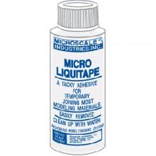 Micro Liquidtape 30ml