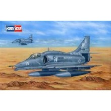 A-4M Sky Hawk 1:48