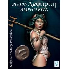 ATHENEA PARTHENOS