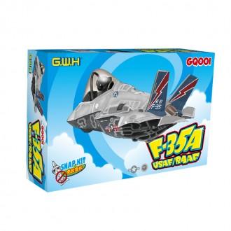 Egg-planes Q-FCK 1A