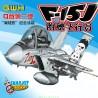 F-35A USAF/RAAF, Kit Series