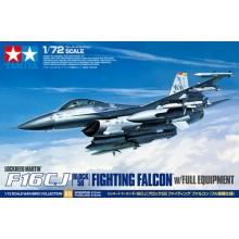 1:72 F-16CJ FIGHTING FALCON