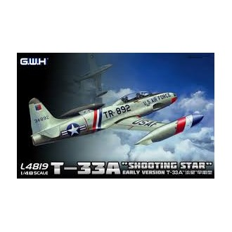 MiG-29A 'Fulcrum'