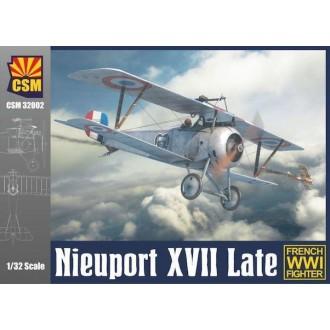 HEINKEL He 111 B PEDRO 'LEGION CONDOR'
