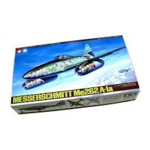 Messerschmitt Me 262 A1A