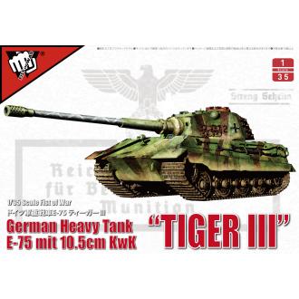 Pz.Kpfw V Panther Ausf G