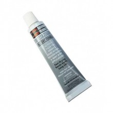 GREY PUTTY 65 grs