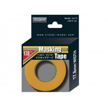 Msking Tape 17,8mm
