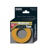 Msking Tape 17,8mm