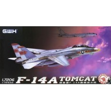 1:48 MiG-29 Fulcrum Early Type 9-12