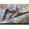 Lockheed F117A Nighthawk 1:48