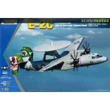 1:48 E-2C Hawkeye 2000
