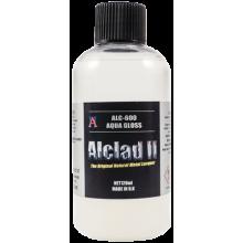 AQUA GLOSS 120 ml