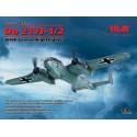 1:48 Do 217J-1/2, WWII German Night Fighter