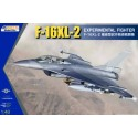 1:48 F-16XL2