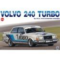 1:24 Lancia 037 Rally