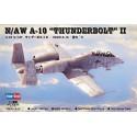 1:48 N/AW A-10 'THUNDERBOLT II'