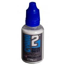 Magic dust21 Glass Powder Filler