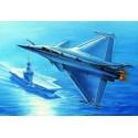 1:48 France Rafale M Fighter