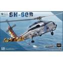 PRE-ORDER 1:35 SH-60 B Sea Hawk