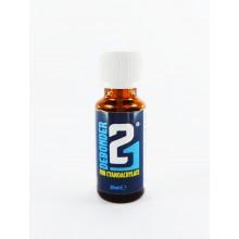 DEBONDER 21- Removedor de cianoacrilato