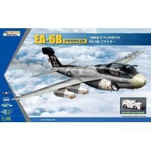 PRE-ORDER EA-6B VMQ-2 PLAYBOY 1:48