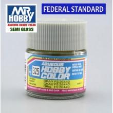 GRAY FS26440 (SG)