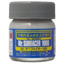 Mr Surfacer 1000 40 ml