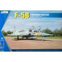 F-5B/CF-5B/NF-5B Freedom Fighter 1:48