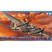 1:48 De Havilland Mosquito Fb Mk.Iv