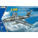 1:48 F-84F 'Thunderstreak'