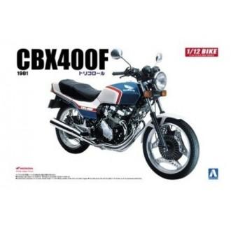 1:6 Harley Davidson FXE1200 - Super Glide