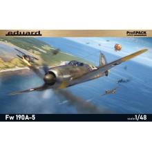 1:48 Fw 190A-8