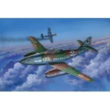 Messerschmitt Me 262 A-1a/U5 1:48