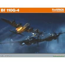 1:48 Bf 110G-4, Profipack