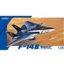 PRE-ORDER F-14B Bombcat