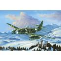 Me 262 A-1a/U3