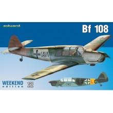 Bf 108 1/32
