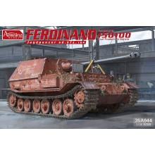 1:35 Panzerjäger Tiger (P) Ferdinand No.150100